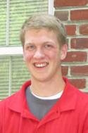2011 Garden City High School Scholarship winner