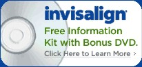 free invisalign information