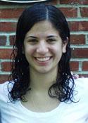 2010 Garden City High School Scholarship winner